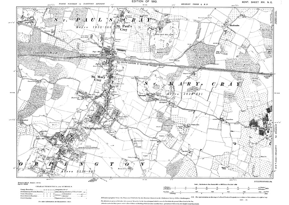Image Result For Map Of Kent