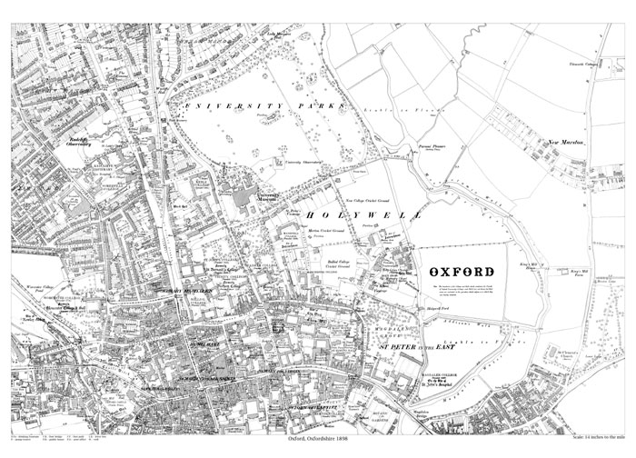 Image Result For Here Maps
