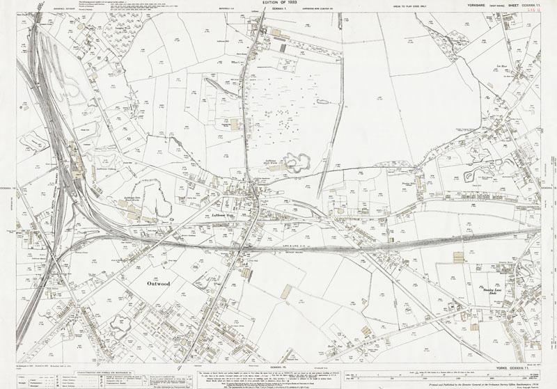 Image Result For Google Maps Uk