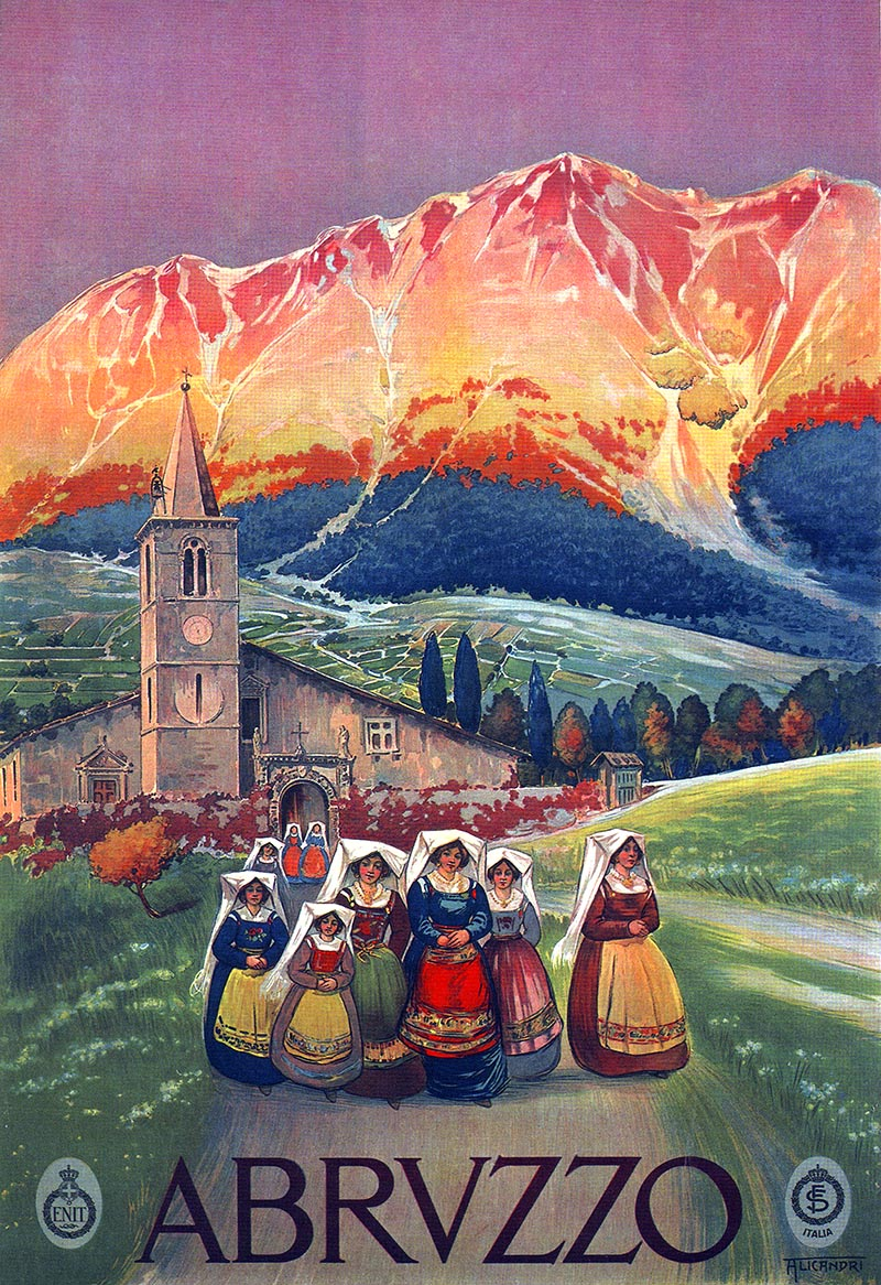 Repro Italian Antique Tarot Minchiate Cards 1 790: Italy, Italian Vintage Old Repro Travel